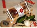 Pancetta steccata mini